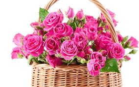 beautiful bouquet of flowers bouquet pink beautiful flowers roses wallpaper 1920x1200 50542