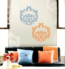 damask home decor damask home decor cheap with photo of damask home interior new on