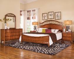 Storehouse Bedroom Furniture by Discount Flexsteel Wynwood Furniture On Sale