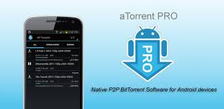 android apps torrent atorrent pro torrent client v2 2 3 6 apk 4appsapk