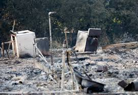 Home Atlas Medical Clinic Doctors Atlas Fire Claims 2 More Lives Raising Total To 4