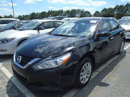 nissan altima 2016 for sale used 2016 used nissan altima buy direct from nissan factory sales at