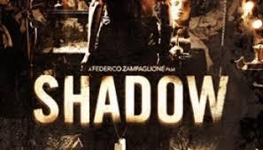 shadow 2009 movie review horrormovies ca