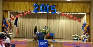 balloon delivery bronx ny balloon decoration school graduation balloons balloons flower
