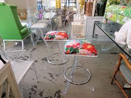 lucite bar stools for kitchen island lucite bar stools counter