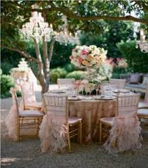 wedding chairs s wedding wedding chairs