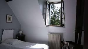 chambre beauvais chambre d hôtes de charme beauvais à tauxigny