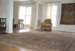 Where To Buy Rugs In Atlanta We Buy Sell Oriental Persian Rugs Serur U0027s Antique Rugs