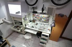 100 best etabli images on pinterest workbenches hobby room and