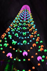 Christmas Light Calculator Seasonal Source