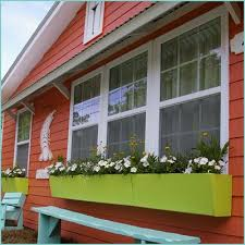 68 best beach home exterior paint colors images on pinterest