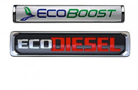 ford f150 ecoboost towing review ford f 150 ecoboost v ram 1500 ecodiesel which engine should you