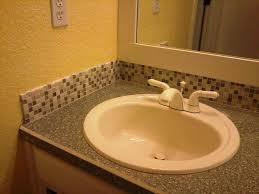 bathroom mosaic tile designs 19 best bathroom ideas tiling images on backsplash