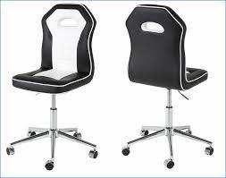 cdiscount fauteuil de bureau meilleur chaise de bureau cdiscount collection de bureau idées