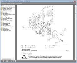 aliexpress com buy parts catalogs forlinde forklift epc bobcat