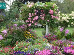 flower garden blue champsbahrain com