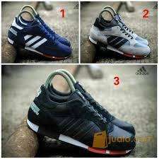 Sepatu Adidas Kets promo sepatu sneakers kets casual sepatu adidas boston