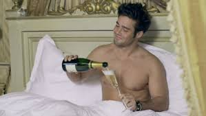 Made In Chelsea Meme - made in chelsea star spencer matthews series 6 will still be fun