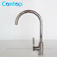 kitchen gooseneck automatic faucet china kitchen wholesale gooseneck faucet china wholesale gooseneck faucet