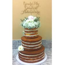 39 best weddings images on pinterest cloud 9 bakeries and miami