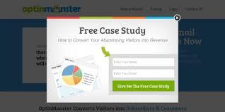 get optinmonster v1 0 8 u2013 best wordpress popup and lead