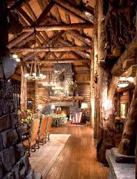 log cabin home designs monumental magnificence barn log