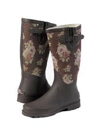 s gardening boots uk designer boots uk mount mercy