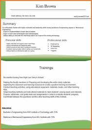new resume format sample sales resume format sample 2016 4 jpg