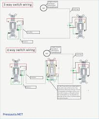 2006 jeep liberty wiring diagram gallery electrical