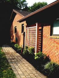 small space landscape designs landscaping and design gardeneas plan