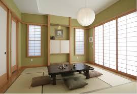 interior home design styles 5 unique interior design styles from around the estate