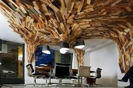 office decorating ideas interior elegant ideas to decorate an office serious yet fun