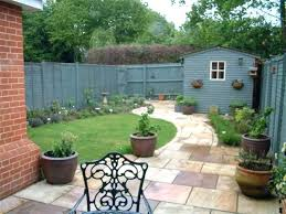 Low Maintenance Garden Ideas Low Maintenance Garden Ideas Stylish Low Maintenance Garden Ideas