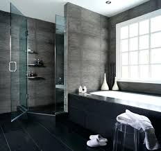 small space bathroom design ideas modern bathroom for small spacesfull size of bathroom design ideas