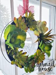 14 diy dollar store wreaths for all seasons and occasions