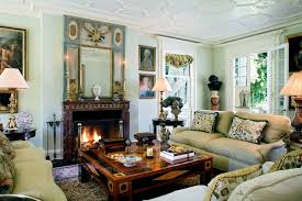 french interior french interiors in fashion style motivation