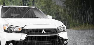 2018 mitsubishi outlander sport warranty u0026 safety mitsubishi motors