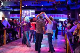 Patio Bars Dallas Dallas Night Clubs Dance Clubs 10best Reviews