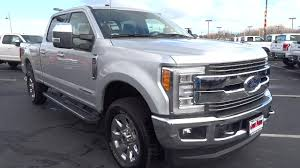 future ford trucks new u0026 used ford cars u0026 trucks in redding crown ford