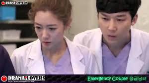 free download film drama korea emergency couple emergency couple ep 6 eng sub full korean drama youtube