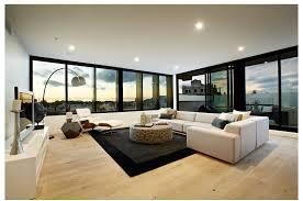 Efficient Apartment Luxury Penthouse Apartment Condo Rentals Efficient Friendly