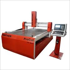 cnc machine cnc automatic lathe machine manufacturer cnc machine
