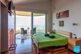 interior house iver u2013 kostrena rijeka croatia