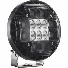 rigid industries led driving lights r series 36 46 led lights by rigid industries rigid industries r