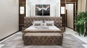 home bedroom interior design photos bedroom interior design in dubai by luxury antonovich throughout