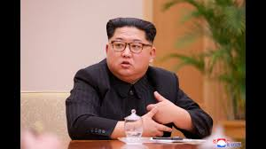 curriculum vitae template journalist kim walls death in paradise us think tank on korea to close as skorea cuts funds boston 25 news