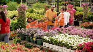 home depot black friday march the home depot spring black friday tv commercial u0027en todo lo que