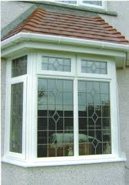 home gallery design in india outside window trim pictures full design exterior ideas for houses