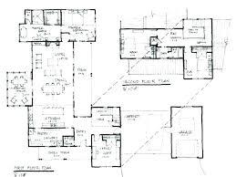 large farmhouse plans large farmhouse floor plans striking farm house plans with porches