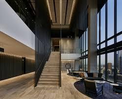 interior lighting design electrolight u2014 corrs chambers westgarth